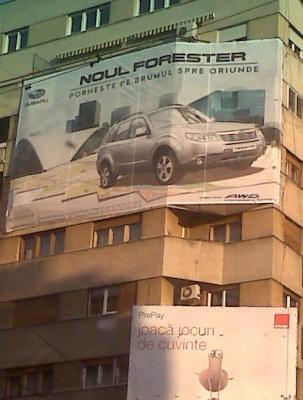 Advertising ( II )
