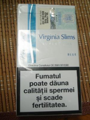 No fumeis,,,que es malo
