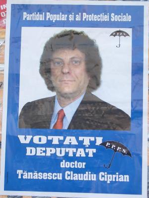 Lo votarías?