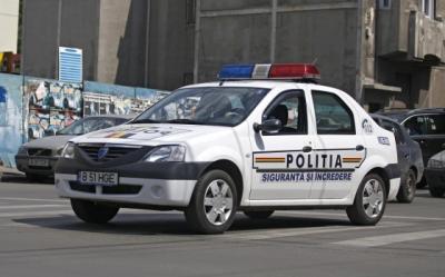El escándalo de los Dacia Logan de más de 70.000 Euros
